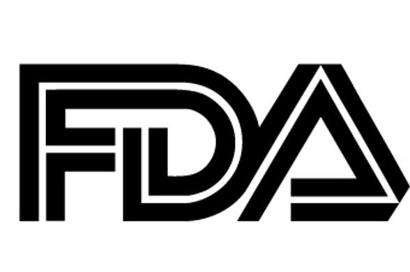 U.S. Food & Drug