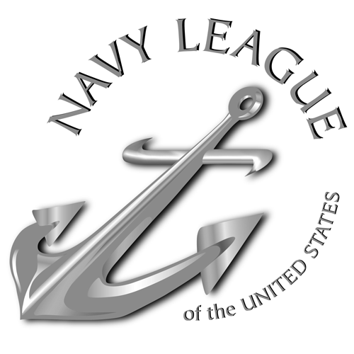 Navy League.png