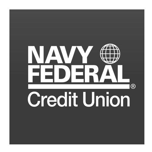 navy credit.png