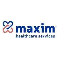 Maxim Healthcare