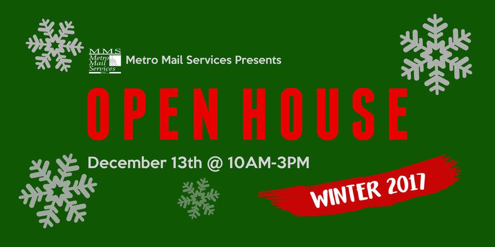 OpenHouse17 Banner.jpg