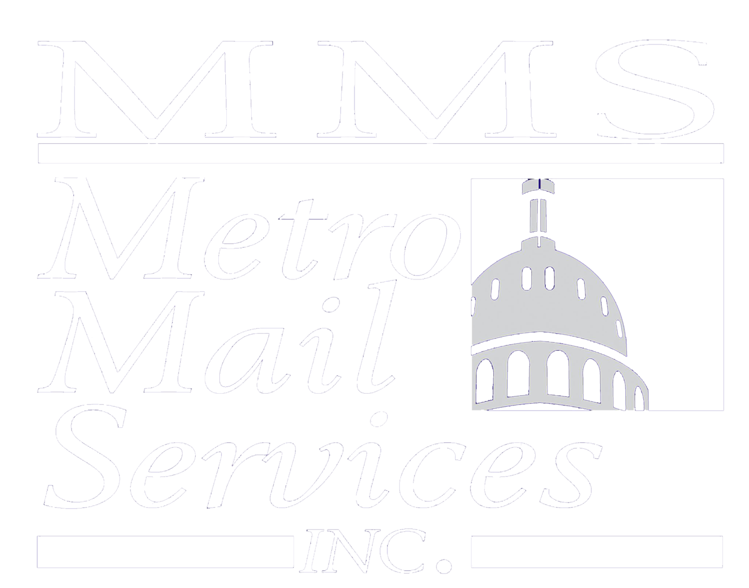 Metro Mail Services, Inc. - Providing Postage Meters, Copiers and Shredders in the Washington D.C. Area