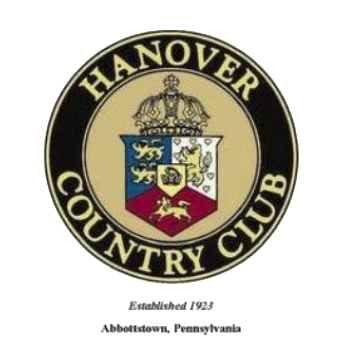hanover country club