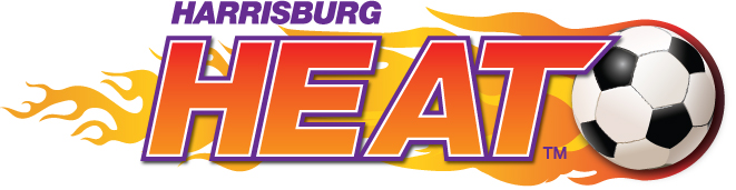 Harrisburg Heat All Day Indoor Soccer Camp - Now at South Y Sports and Wellness Complex