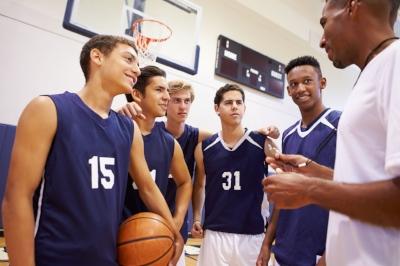 33474441_l_Basketball.jpg