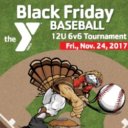 WebsiteCoverImage_BlackFridayBaseballTourn_Oct 2017.jpg