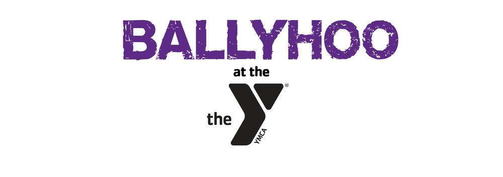 ballyhoo flyer logo.jpg