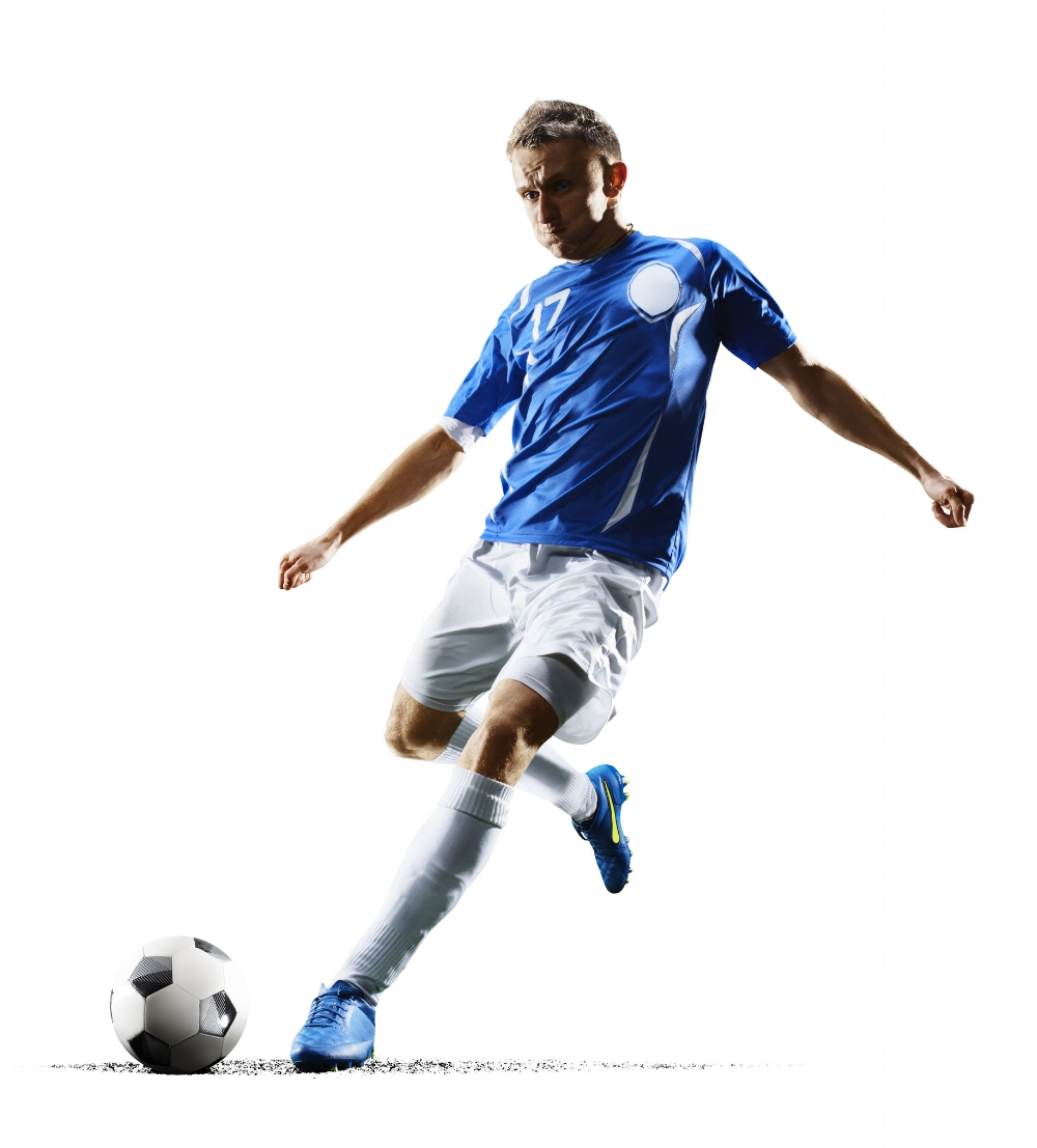 6963001_xxl_SoccerMale_SouthY.jpg