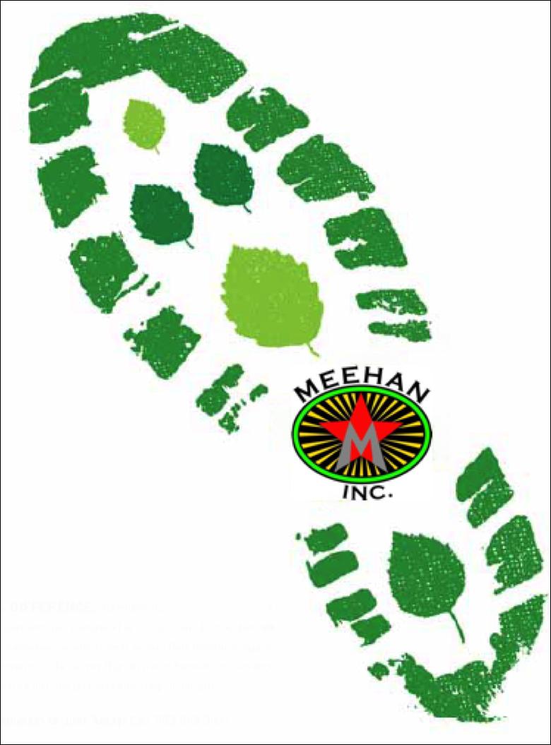 Meehan Inc. Logo.png