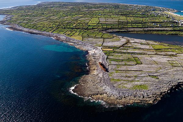 Aran islands.jpg