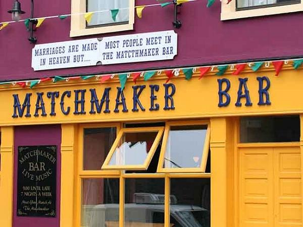 MI Matchmaker Bar Lisdoonvarna Clare.jpg