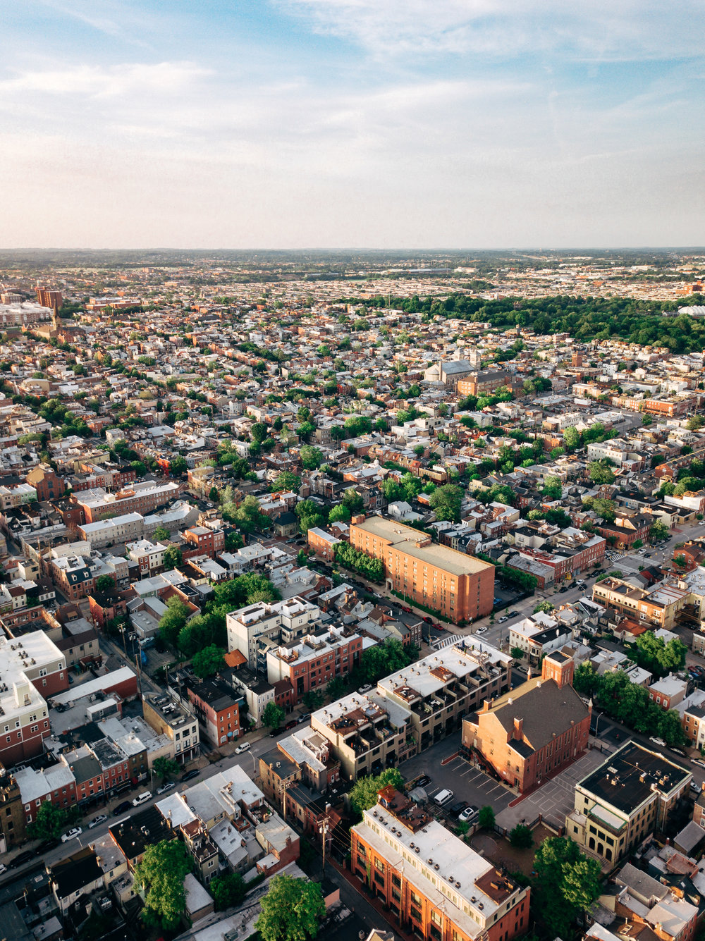 Fells Point_Mavic__54-HDR.jpg