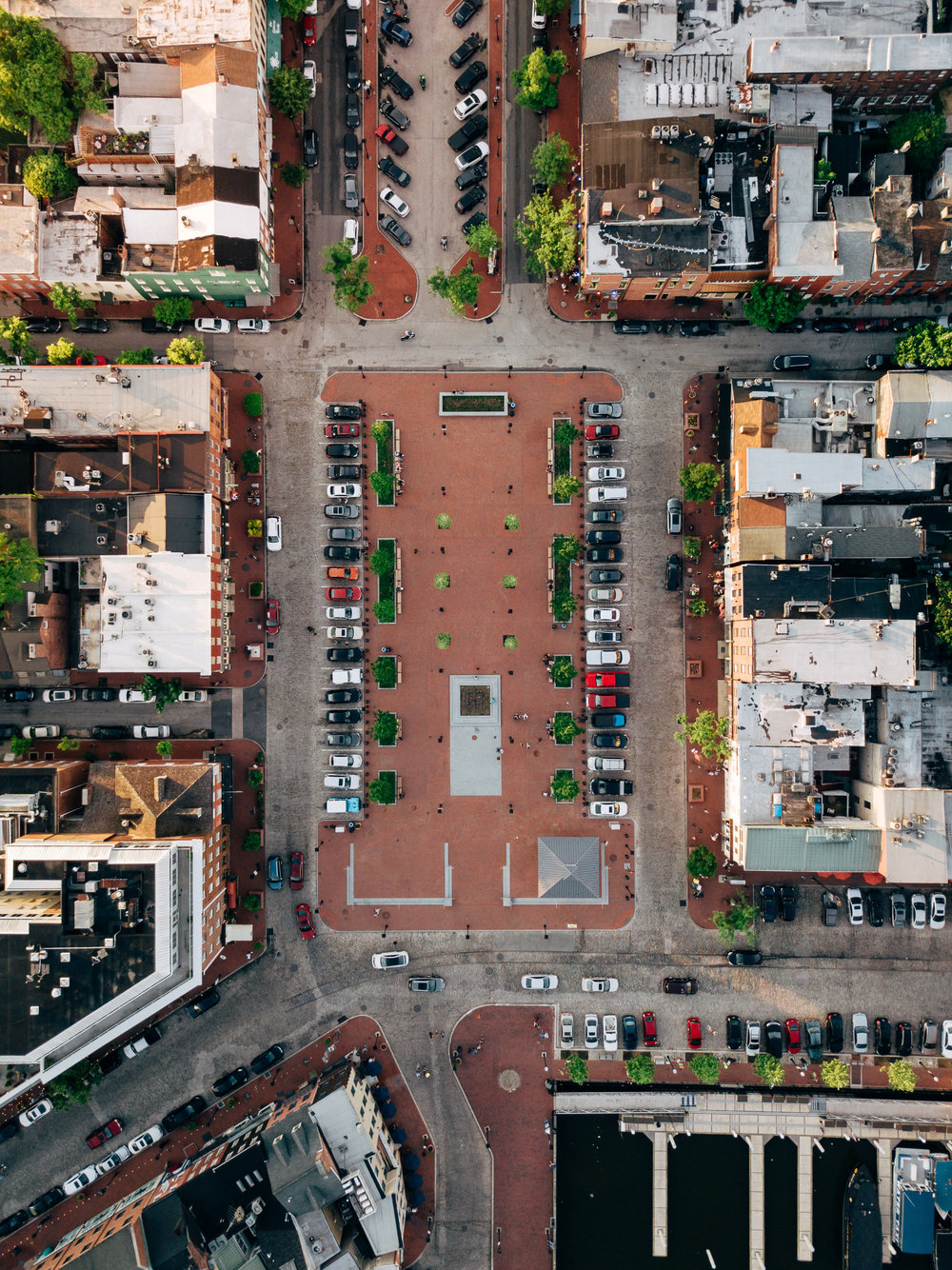 Fells Point_Mavic__51-HDR.jpg