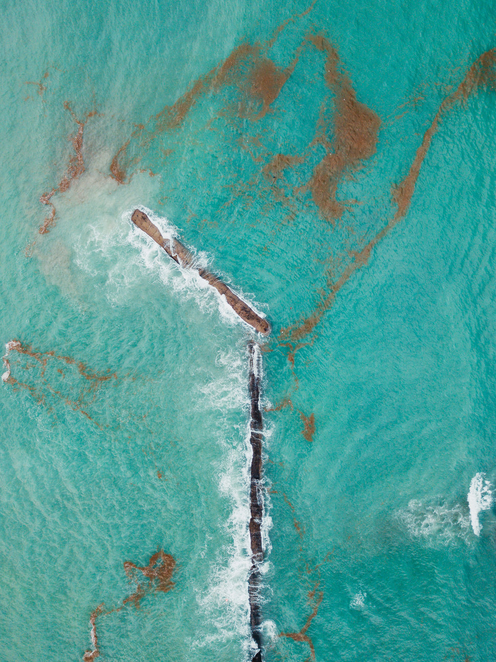 Blue Diamond Trip_Mavic_57.jpg