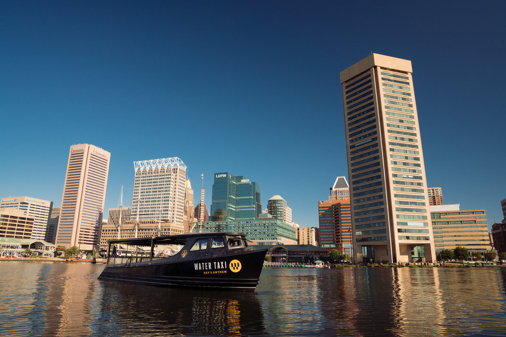 Watertaxi_Sony-1092.jpg