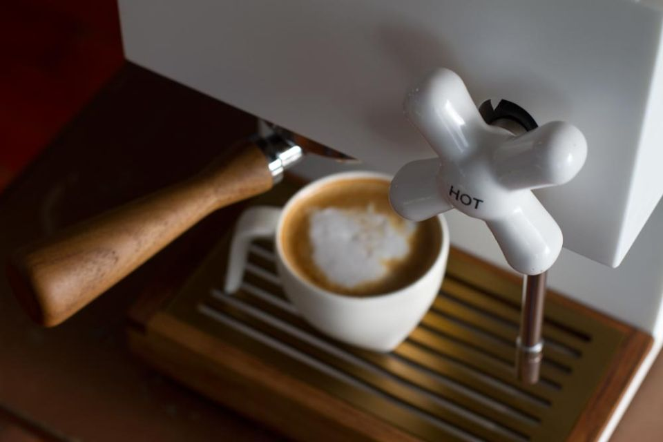 Anza-Coffee-Machine-by-Montaag_6.jpg