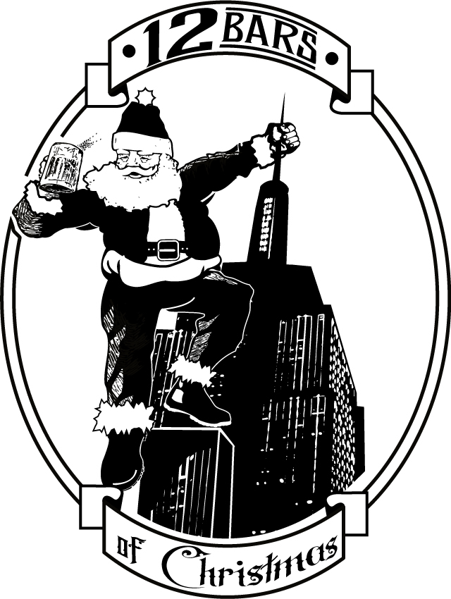 efb7e0dec32fdb8e4836e8226a95e1d4-santa12bar logo.png