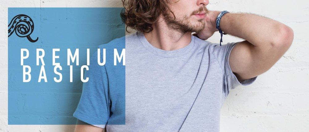 Premium Basic