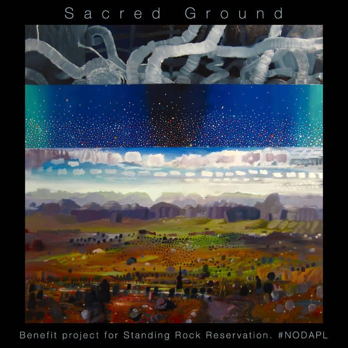 Sacred Ground Image .jpg