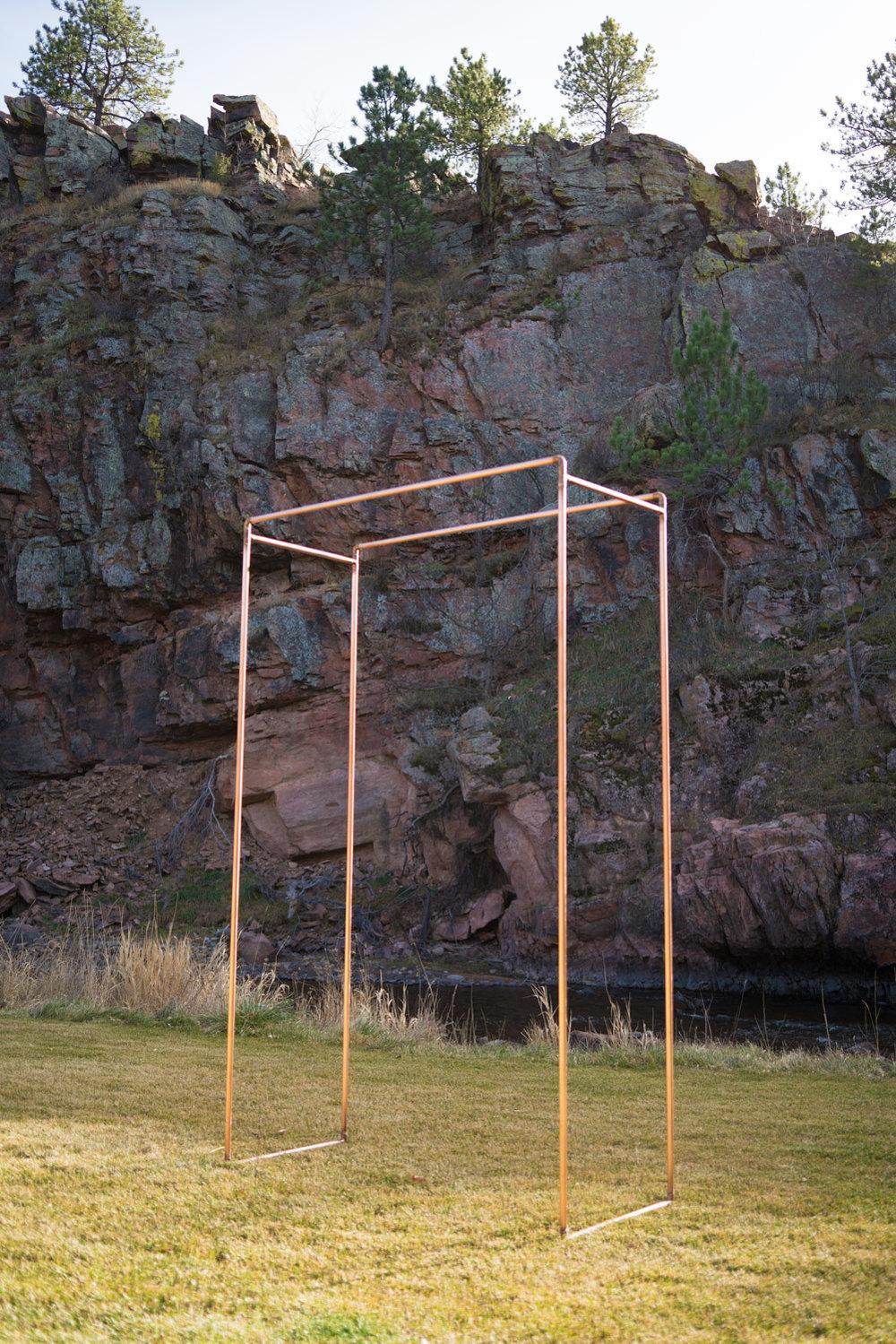 Copper-Arbor.jpg