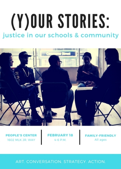 your stories event flier.jpg