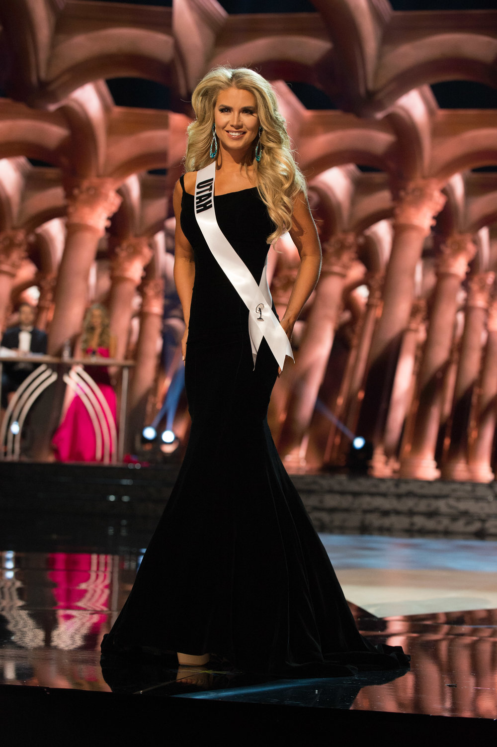 miss-utah-karlie-major.jpg