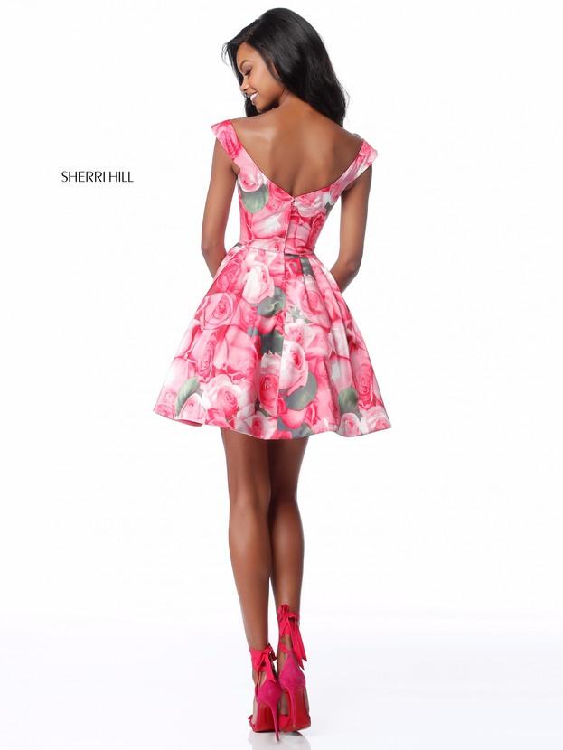 51793-pink-2.jpg