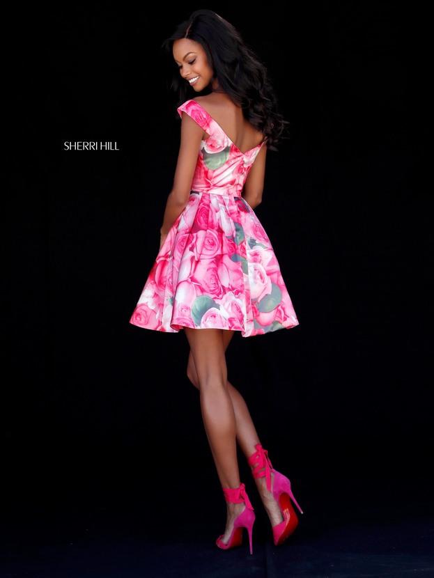 51793-pink-4.jpg