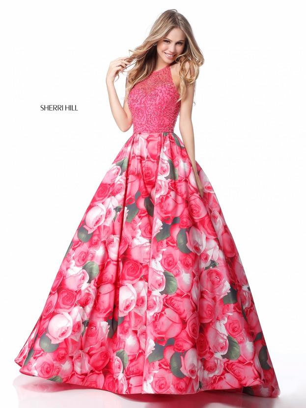 51794-pink-1.jpg
