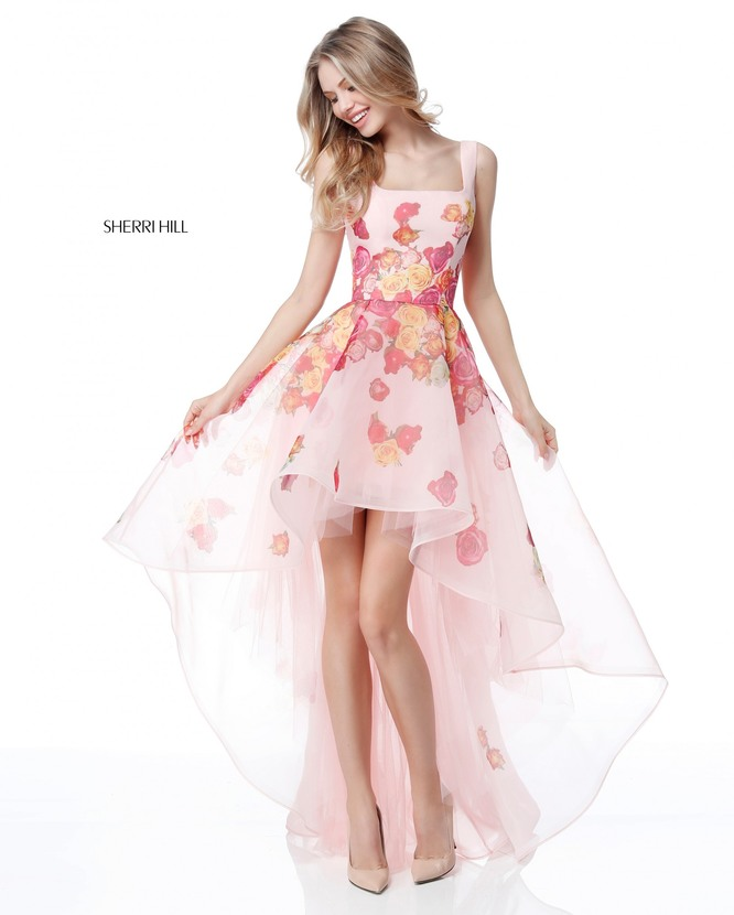 51684-pink-1.jpg