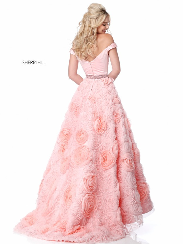 51885-pink-2.jpg