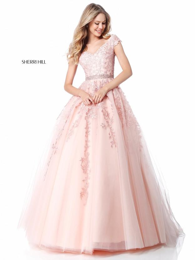 51905-pink-1.jpg