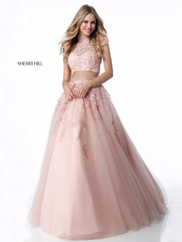 51925-pink-1.jpg