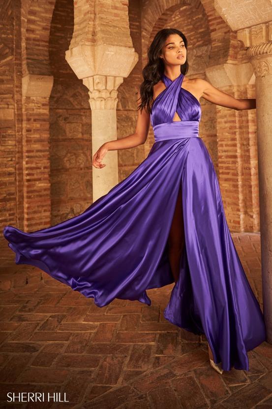 51897-purple-8.jpg