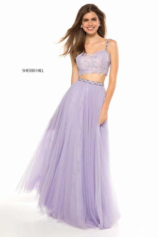 51971-purple-1.jpg