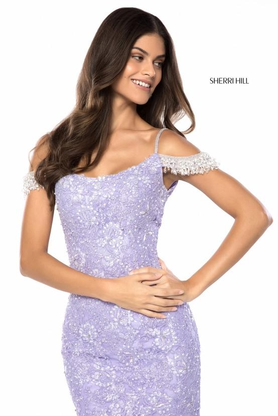 51977-purple-3.jpg