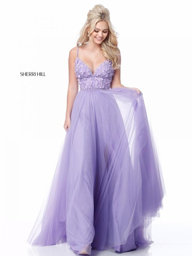 51866-purple-5.jpg