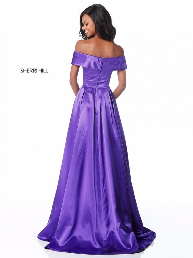 51892-purple-2.jpg