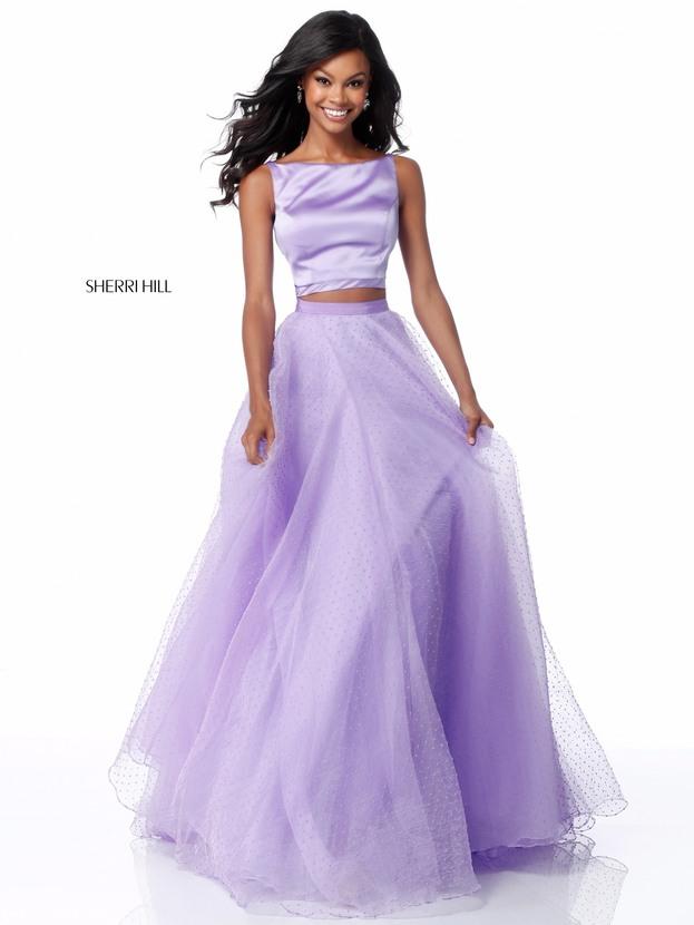 51895-purple-8.jpg