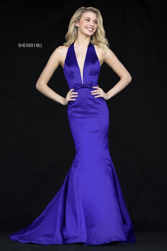 51764-purple-1.jpg