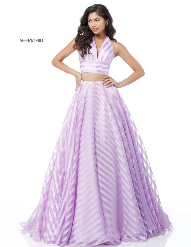 51804-purple-5.jpg