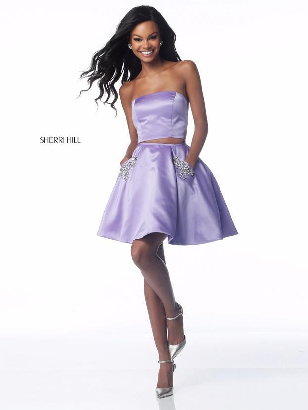 51823-purple-4.jpg