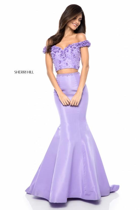 51862-purple-1.jpg