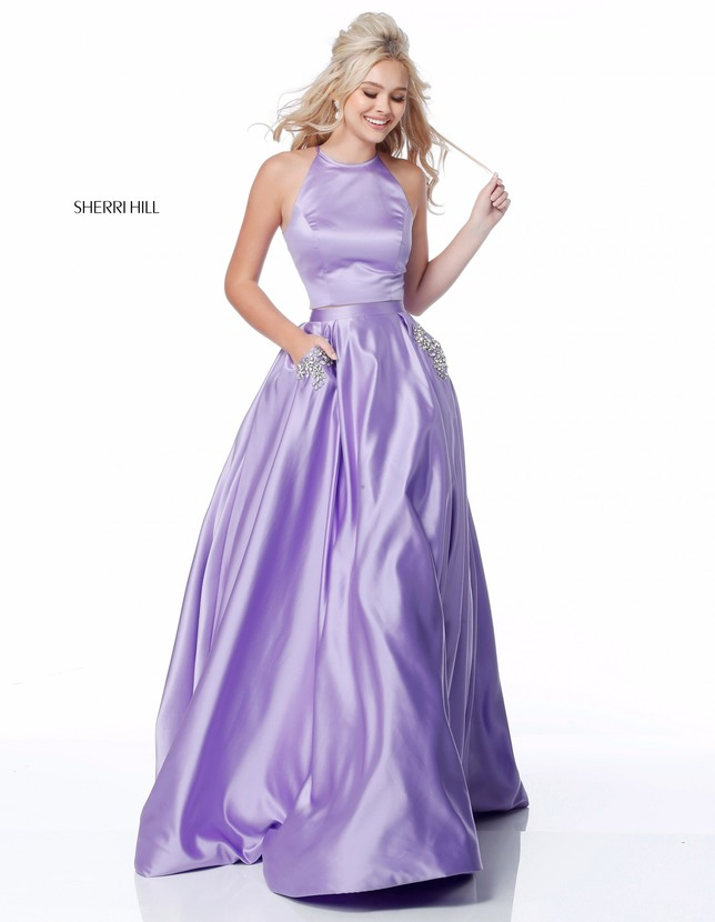 51587-purple-5.jpg