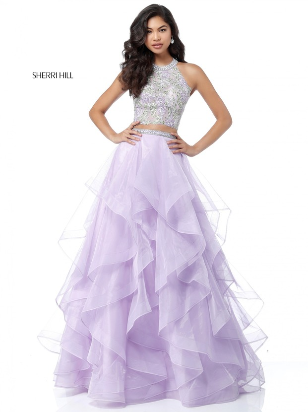 51615-purple-8.jpg