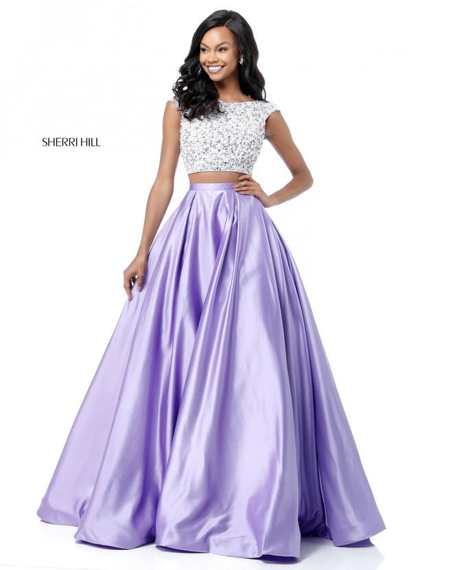 51714-purple-1.jpg