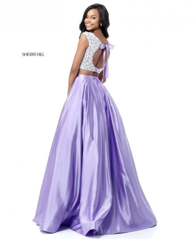 51714-purple-3.jpg