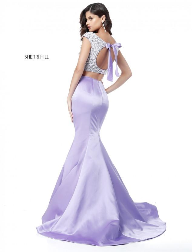 51715-purple-1.jpg