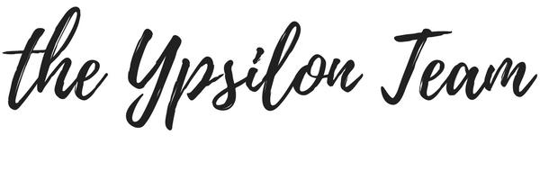 Ypsilon Dresses-2.png