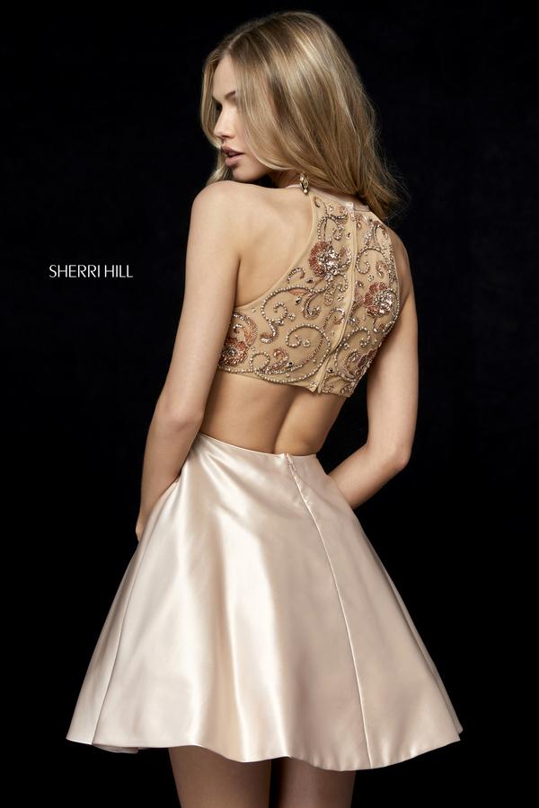 sherrihill-52232-nude-3-Dress.jpg-600.jpg